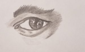 How-to-Draw-Eyes-Final