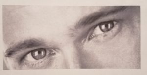 How-to-Draw-Eyes-Reference