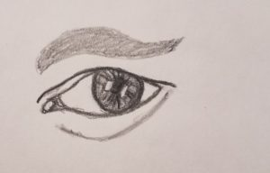 How-to-Draw-Eyes-Step-8