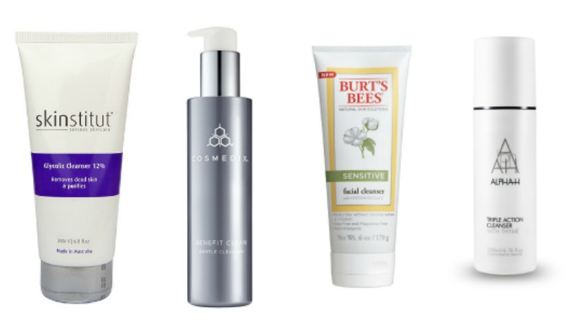 https://i1.wp.com/www.womanofstyleandsubstance.com/wp-content/uploads/2017/01/facial-cleansers-beauty-skincare.jpg?resize=846%2C487&ssl=1