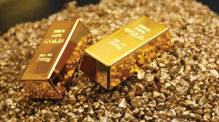طلای اصل
