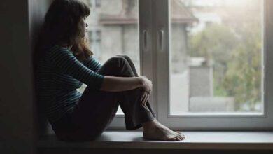 پوچی و افسردگی
