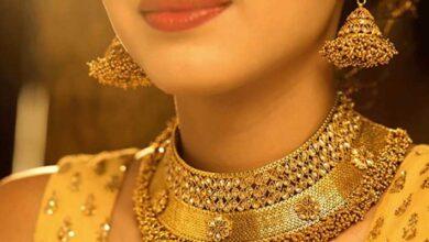 طلای بسیار تمیز