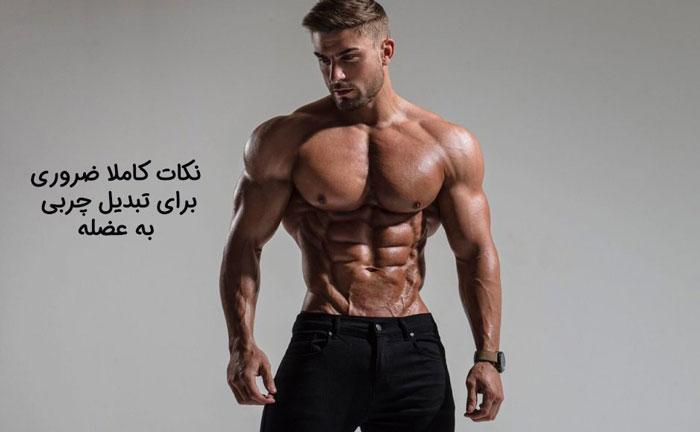 عضله خالص