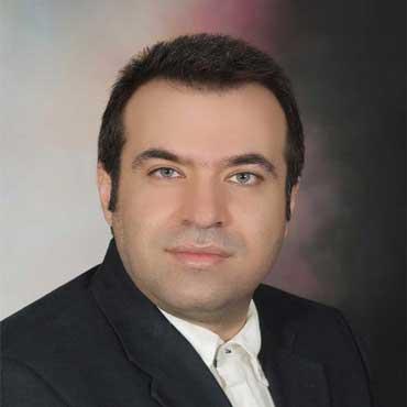 مجتبی-دادبام