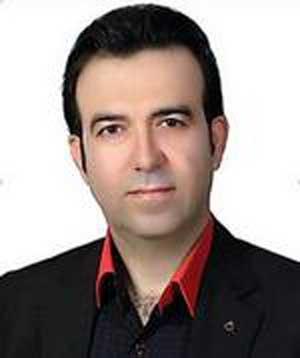 حسین-شاسواری