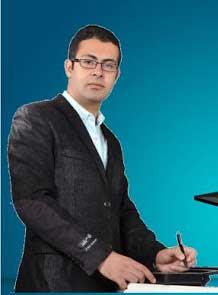 محمد-پوررضا
